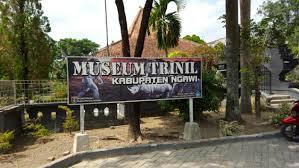 Museum Trinil