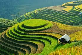 16 tempat wisata di vietnam yang wajib dikunjungi tempatwisataunik com rh tempatwisataunik com