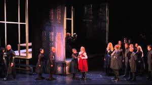 The Royal Opera House Muscat (Robin)