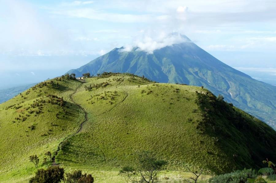 29 Tempat Wisata Di Salatiga Jawa Tengah Tempatwisataunikcom
