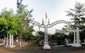 BUPER Karang Kitri
