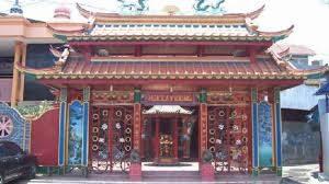 Klentheng Hok Lay Kiong