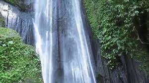 Air Terjun Dusun Kuning
