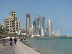 The-Corniche-Doha