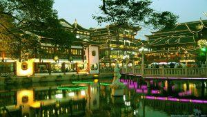 beautiful-yuyuan-garden-shanghai-wallpapers-1920x1080
