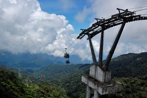 cable-Car-dan-Sky-Way