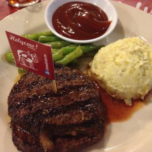 Holycow-Steak
