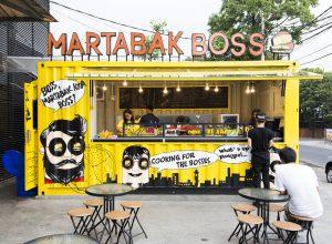 Martabak-Boss