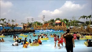 sun-city-water-theme-park