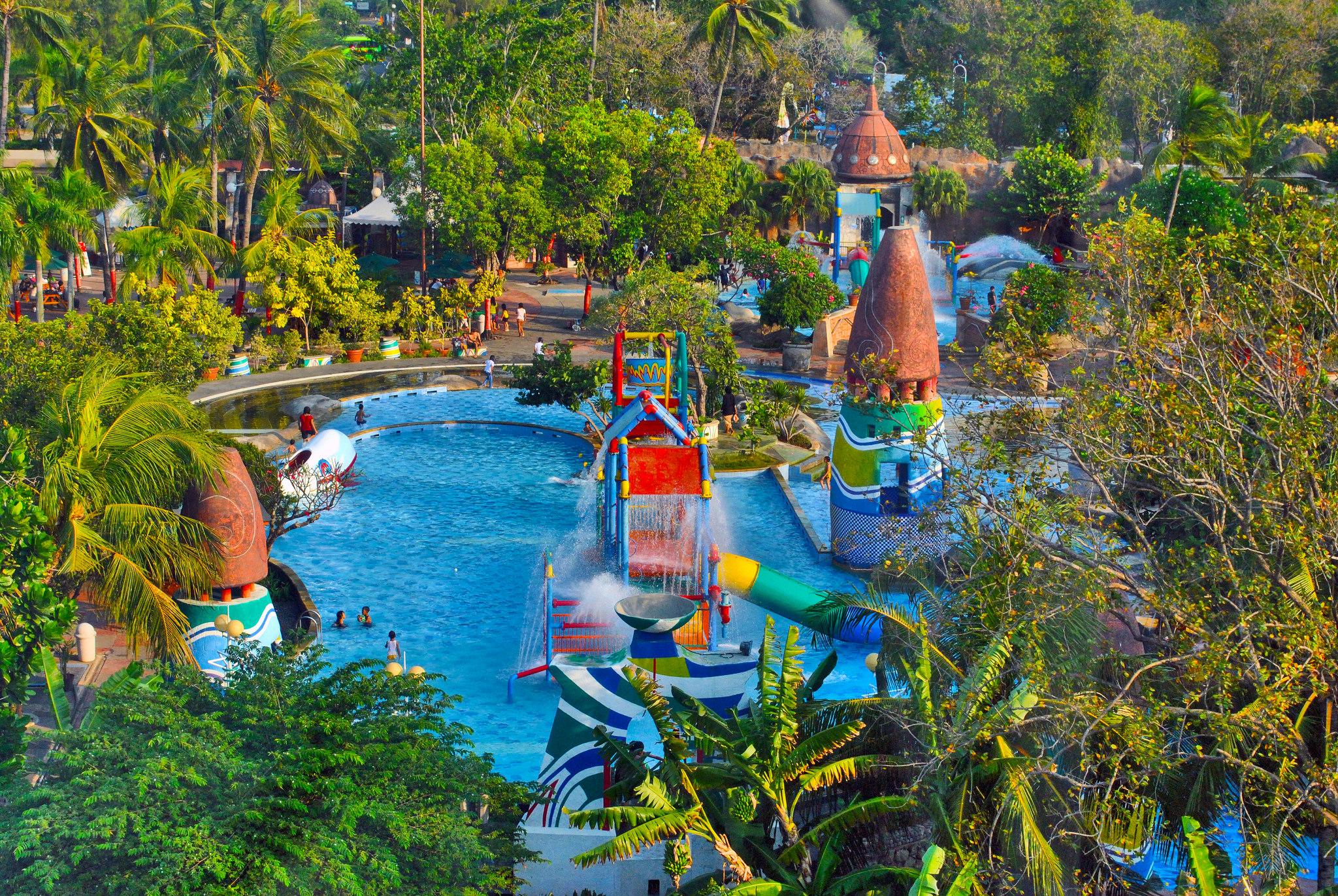 12 Wisata Edukasi Di Jakarta Yang Wajib Di Kunjungi
