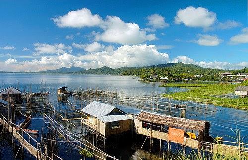 11 Tempat Wisata Di Sulawesi Utara Yang Terkenal Tempatwisataunik Com
