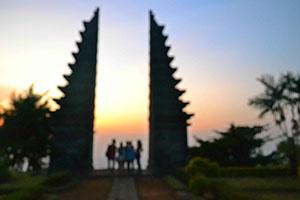 25 Spot Foto di Solo Jawa Tengah yang Bagus dan Menarik