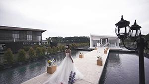 25 Tempat Prewedding di Tangerang Terbaru dan Unik Kekinian