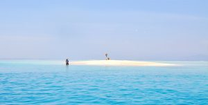 pulau-pasir-300x152