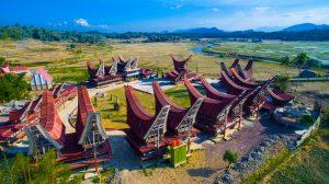 10 Tempat Wisata Tana Toraja yang Wajib Dikunjungi