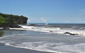 Pantai Soka Bali