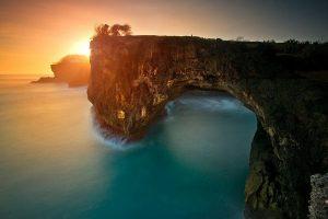 Laut Rusak – Pasih Uug
