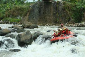 60 Tempat Wisata di Tondano Sulawesi Utara yang Wajib Dikunjungi