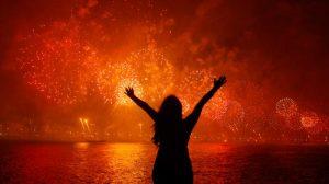 Tempat untuk Tahun Baru di Jakarta? Wajib Kunjungi 15 Tempat ini