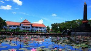 12 Tempat Wisata Dekat Stasiun Malang yang Direkomendasi