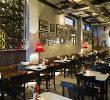Restoran 24 Jam di Bali