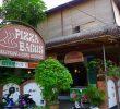 32 Tempat Nongkrong di Ubud yang Wajib Dikunjungi