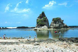 Pantai Mekar