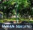 16 Tempat Bernuansa Alam di Jakarta dan Sekitarnya