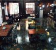 21 Cafe Unik di Makassar yang Asik dan Keren