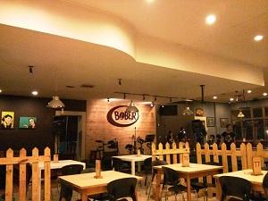 19 Restoran 24 Jam di Bandung Murah Meriah
