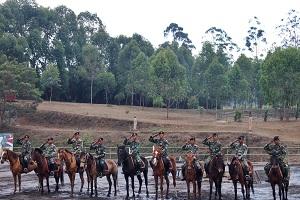 DENKAVKUD PUSSENKAV TNI AD
