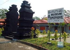 museum singosari