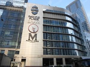 29 Mall di Jakarta Selatan yang Wajib Dikunjungi