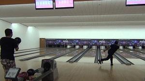 2 Tempat Bowling di Jakarta Utara yang Terbaik
