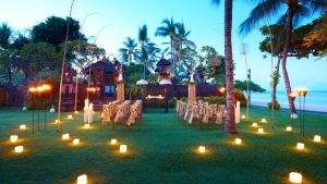 The Westin Resort Nusa Dua