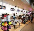 Tempat Bowling di BSD yang Bisa Dijadikan Destinasi Liburan