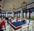 20 Tempat Makan Malam Romantis di Bogor