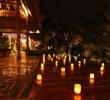 30 Tempat Makan Malam Romantis di Bandung