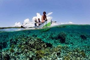 11 Keunggulan Wisata Alam yang Perlu Anda Diketahui