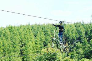Wisata Dago Dream Park Lembang yang Wajib Dikunjungi