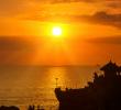 25 Tempat Sunsetdi Bali yang Indah dan Eksotis