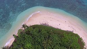 8 Tempat Wisata Bahari Bengkulu yang Wajib Dikunjungi