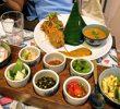 11 Tempat Wisata Kuliner Halal di Penang Malaysia