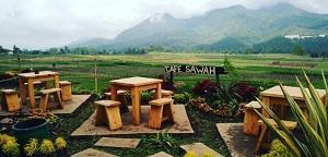 17 Tempat Makan Nuansa Alam di Malang yang Enak Dan Romantis