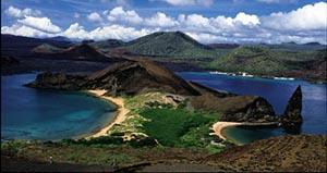 20 Pulau Wisata Terbaik Dunia yang Indah