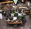 11 Tempat Wisata Belanja di Filipina untuk Belanja Oleh-oleh