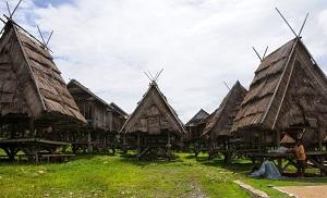 25 Tempat Wisata di Bima yang Wajib Dikunjungi