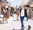 9 Tempat Wisata Belanja di Eropa yang Terkenal