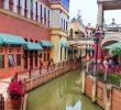 40 Tempat Wisata di Puncak Bogor yang Romantis