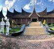 17 Tempat Ngabuburit di Padang yang Wajib Dikunjungi